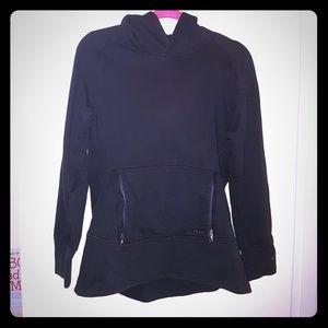 Oakley hoodie sweatshirt